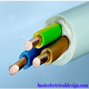 HT-CABLE